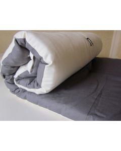 Housse de futon