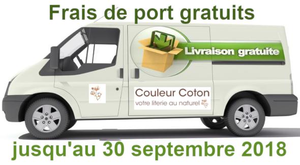 https://www.couleurcoton.fr/media/wysiwyg/180903livraison_gratuite.png