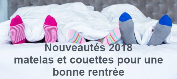 https://www.couleurcoton.fr/media/wysiwyg/CouleurCoton_produits_bonne_rentre_nouveautesV2.jpg