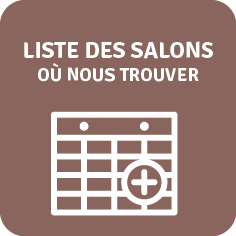 https://www.couleurcoton.fr/media/wysiwyg/couleurcoton_icons-02.png